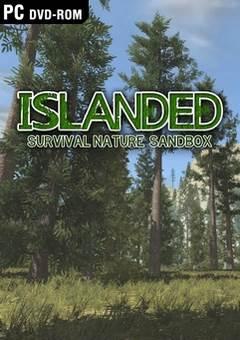 скачать Islanded торрент - фото 3