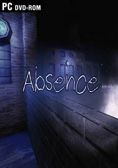 Absence (2016) - logo