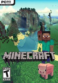 Minecraft 1.8.8 Cracked [Full Installer] TeamExtreme скачать торрент
