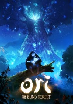 Ori and the Blind Forest (2015) скачать торрент