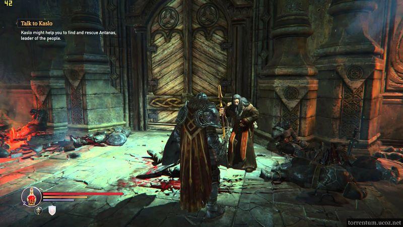Скачать lords-of-the-fallen через торрент.